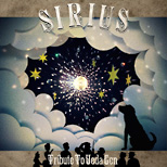 「Sirius~Tribute to UEDA GEN~」